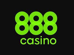 888 Casino im Testbericht für Luxemburger
